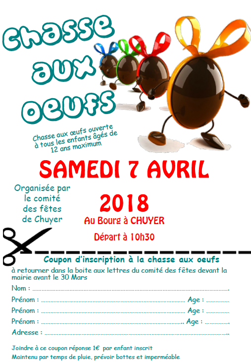 2018-04-07 affiche chasse aux oeufs