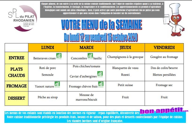 2020-08-28 - Cantine 12-10