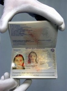 passeport-biometrique
